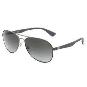 Ray Ban 3549 - Óculos no Mercado Livre Brasil 221e0559e5