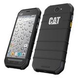 Celular Uso Rudo Caterpillar Cat S30 + Envio Gratis Smartpho