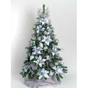 9ca97bab2 Arvore Natal - Árvores de Natal em São Paulo Zona Sul no Mercado ...