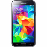Samsung Galaxy S5 Duos 4g 16gb Dual Chip Android 4.4