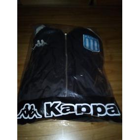 Campera Rompeviento Kappa Racing - Indumentaria en Mercado Libre ... e935fe0163e25