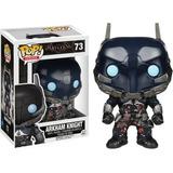 Funko Pop Arkham Knight (73) Batman Arkham Knight