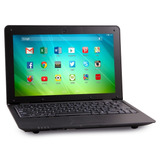 Netbook Android 10.1 Pulgadas 16gb 1.5ghz Touch Pad Hdmi Usb