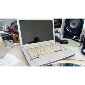 Notebook Acer Aspire Com Defeito