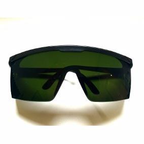 b1e22bd7d5bd3 Óculos De Proteção Contra Raio Laser E Luz Pulsada (ipl)