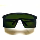10ed63e217f20 Óculos De Proteção Contra Raio Laser E Luz Pulsada (ipl)