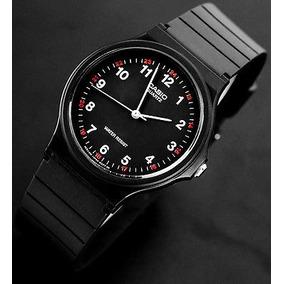 Relojes Casio Mq 24 Azul - Relojes Casio de Hombres en Mercado Libre ... 8b364466aeaf