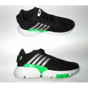 4b3fa110fd02a Promociones Dafiti Zapatos Mujer - Ropa y Accesorios en Mercado ...