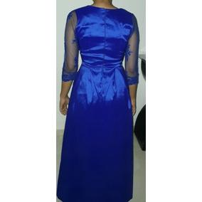 Venta de vestidos elegantes en valledupar