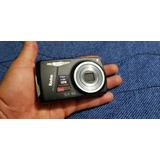 Camara Kodak M575