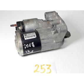 a43e5d8452b Modulo De Partida Peugeot 3008 - Acessórios para Veículos no Mercado ...