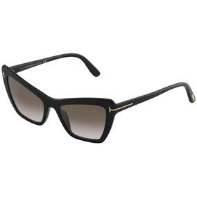 c475b29356b94 Tom For Valesca Oculos - Óculos no Mercado Livre Brasil