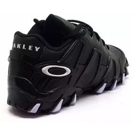 Botinha Da Oakley Hardshell - Oakley Casuais para Masculino no ... 37f83c31e8d