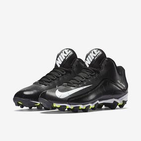 Chuteira Nike Alpha Pro - Chuteiras para Adultos no Mercado Livre Brasil 17fd5a94935e9