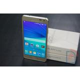 Samsung Galaxy Alpha Smg850m - 4g Lte - 32gb - Liberado-usa