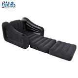 Sofa Cama Inflable Marca Intex