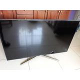 Tv Samsung 48 Smart 3d (placa Rota)