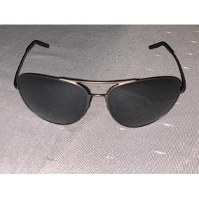 b1f8a5f394a3f Óculos Escuros De Sol Tifosi Sports Polarized Original Cores. Usado - São  Paulo · Óculos Revo Windspeed Ii Serilium Polarized Sunglasse