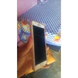 Samsung J7 Prime Semi Nuevo