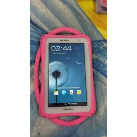 Tablet Sansumg Tap2 7.0 16g