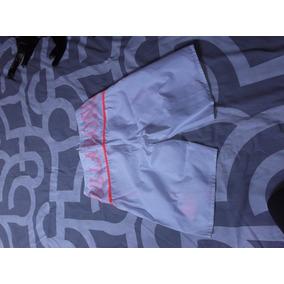 Traje De Baño Tipo Short - Ropa y Accesorios en Mercado Libre Perú 27b9d0a072f
