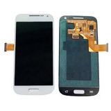 Pantalla Samsung Galaxy S4 Grande Original