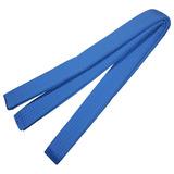 Cinturón Karate Judo Tae Kwon Do Tkd Stock Todos Los Colores