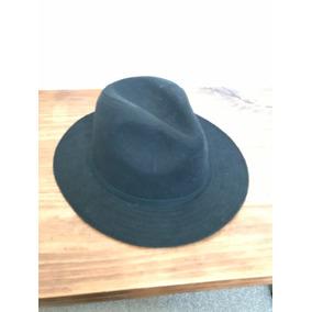 Gorro Sombrero Formal Marca Japonesa Comme Ca Ism 18a43f38a9e