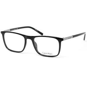 Estojo De Oculos Calvin Klein - Óculos no Mercado Livre Brasil 1a9948a22e