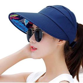 Hindawi Sun Hat Sombreros Para El Sol Para Mujer Protección · 7 colores 9981cf986d67
