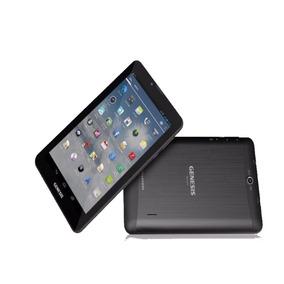 Skmtek Genesis Gt-350 R Tablet