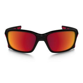 Oakley Prizm Straightlink De Sol - Óculos no Mercado Livre Brasil 5e41174df4