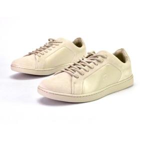 Lacoste Clon - Ropa, Bolsas y Calzado Amarillo en Mercado Libre México 687732360d