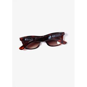 c564f48a041ce Oculos De Sol Unissex Wayfarer Reto Sunglasses 80s Degrade - Óculos ...