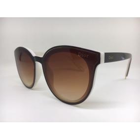 966a5dd630e44 Dimitri Evolution De Sol Dior - Óculos no Mercado Livre Brasil