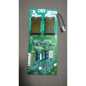 Placa Inverter Tv Lg32lh20r (6632-0528a)