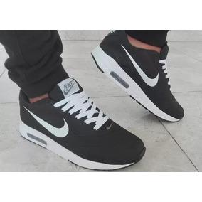 En Mercadolibre Importadas Panamá Calzado Nike Nuevas Zapatillas wICRqZ