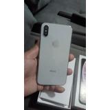 Vendo Um Iphone Xs Novinho Na Caixa Com 80 Gb 900 Divido 4x