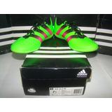 Guayos Adidas Ace 16.3 en Mercado Libre Venezuela 05fefa3f941a3