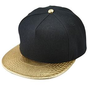 Gorras Hip Hop Ropa Gorros Y Sombreros Moda Hombre Cachuchas - Ropa ... 1ac3c6e28be