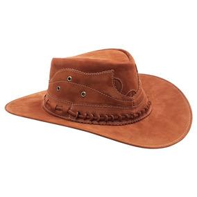 Chapeu Texano - Chapéus Country para Masculino no Mercado Livre Brasil 191af832265