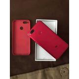 Xiaomi 5x 4/64gb Rojo