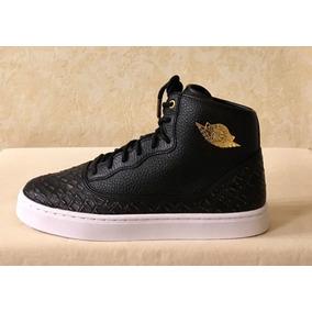 online store 7e50b ab07f Zapatillas Nike Air Jordan Jsmn   2018 100% Original