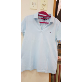 Lote Com 17 Camisas Polo Tommy E Lacoste Originais Made Usa ... 31b59b9e08