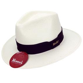 Chapéu Mundial Social Premium Golf Shantung Aba 7 Bs-02803 ee7c9c5fabf