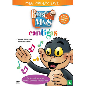 d145ae1c6997e Dvd De Musica Da Larissa Manoela - Brinquedos e Hobbies no Mercado ...