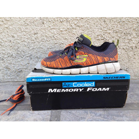 Mercado Fit Ropa Skechers Y En Zapatos Relaxed Accesorios wEqtRx00n