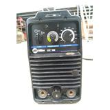 Máquina De Solda Inversora Cst 280 Miller