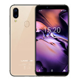 Celular Umidigi A3 16gb+2gb Android 8.1 Mt6739 5.5 In