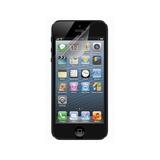 Protector Pantalla Iphone 5 Entrega Inmediata